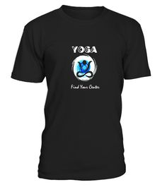 """# This Is My Yoga Find Your Center Meditation Workout T-Shirt .  Special Offer, not available in shops      Comes in a variety of styles and colours      Buy yours now before it is too late!      Secured payment via Visa / Mastercard / Amex / PayPal      How to place an order            Choose the model from the drop-down menu      Click on """"Buy it now""""      Choose the size and the quantity      Add your delivery address and bank details      And that's it!      Tags: Love Yoga Gym Pilates…"""