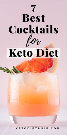 Diet Dinner Recipes, Keto Recipes, Juicer Recipes, Salad Recipes, Healthy Recipes, Kids Nutrition, Diet And Nutrition, Low Carb Ketchup, Low Carb Cocktails