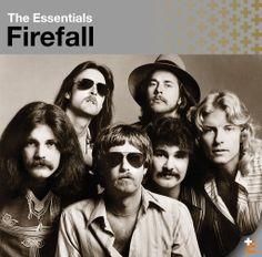 ▶ Firefall - Strange Way - YouTube