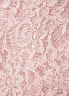 Pastel Pink Wallpaper, Trendy Wallpaper, Pretty Wallpapers, New Wallpaper, Textured Wallpaper, Disney Wallpaper, Wallpaper Ideas, Lock Screen Wallpaper Iphone, Macbook Wallpaper