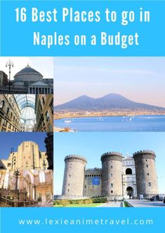 16 Best Places to go in Naples on a Budget Tourist Places DURGA MAA ANIMATED IMAGES PHOTO GALLERY  | LH5.GGPHT.COM  #EDUCRATSWEB 2020-05-13 lh5.ggpht.com https://lh5.ggpht.com/vani.vanita.parmar21/SOEXQt6lesI/AAAAAAAAAr4/KM_iDz7_cGA/s1600/god8e.jpg