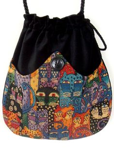 90932d545aba Perfect bag for the free spirited lady.