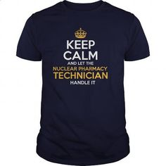 Awesome Tee For Nuclear Pharmacy Technician - #girls hoodies #hoddies. BUY NOW => https://www.sunfrog.com/LifeStyle/Awesome-Tee-For-Nuclear-Pharmacy-Technician-132082947-Navy-Blue-Guys.html?id=60505