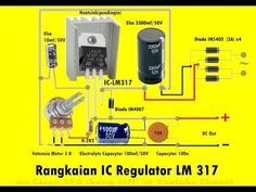 Pin on Electronic engineering Electronics Projects, Electronic Circuit Projects, Electrical Projects, Electronic Engineering, Diy Electronics, Audio Amplifier, Bluetooth Speakers, Power Supply Circuit, Electronic Schematics