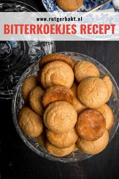 No Bake Cookies, Cupcake Cookies, Bake My Cake, High Tea, No Bake Desserts, Sweet Recipes, Cookie Recipes, Cravings, Bakery