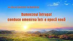 #Poezia_creștină #Dumnezeu #credinţă #muzica_crestina_noua #cântări_creștine  #Muzica_religioasa #Imnuri_creștine Nova Era, Tagalog, New Age, God Is, Itunes, Religion, World, Youtube, Carne
