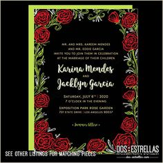 BELLA custom invitations Wedding Quinceanera Save The Date Baby Wedding, Custom Wedding Invitations, Save The Date, Rsvp, Place Cards, Stationery, Marriage, Mexican, This Or That Questions