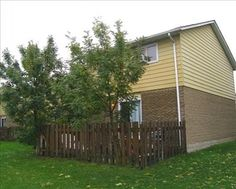 292 Elgin St 315 325 Campbell Apartments For Rent In Brantford On Rentseeker Ca Managed By Northview