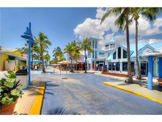 Public Remarks: Beautiful 8th Floor Gulf front Turnkey Condo at Islands End on…