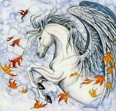 2016/06/12 Pegasus