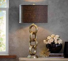 Living Room Decorating Ideas | Pottery Barn