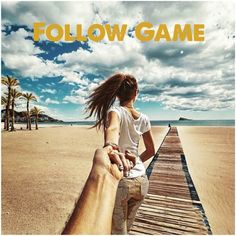 ✨FOLLOW GAME✨. HELP ME SHOOT FOR STARS My last listing with my party announcement and follow game filled up so I had to start a new game. Thanks for sharing! J. Crew Other