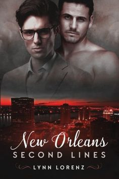 Gay orgie New Orleans