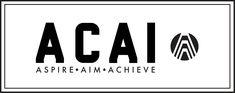 Acai Activewear
