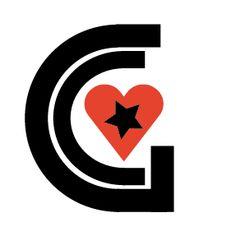 A Radical Guide Aradicalguide Profile Pinterest