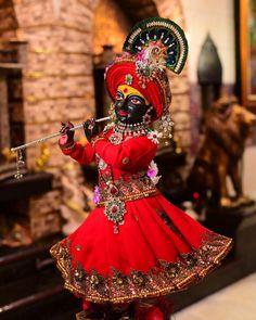 Krishna Lila, Cute Krishna, Jai Shree Krishna, Radha Krishna Photo, Krishna Radha, Lord Krishna Images, Radha Krishna Pictures, Krishna Photos, Radhe Krishna Wallpapers