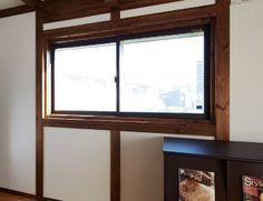 アカリナについて | 暗い部屋を明るくするカーテン・採光ブラインドの通販 | あかりラボ Windows, Ramen, Window