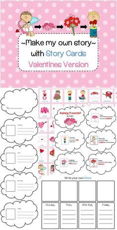 valentine flash game
