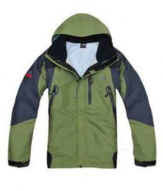 The North Face Realisering 3 i 1 jakke   €85.03  Spar: 50% off  http://www.northface-jakker.dk