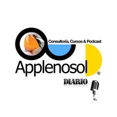 Hoy, que ya tenemos todo listo para nuestro podcast, aprenderemos a crecer.