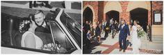 Emily Hardy Photography | Lincoln Nebraska | Wedding Photography | Real Wedding | Summer Wedding | Nebraska Wedding | Bride | Groom | Wedding | Love