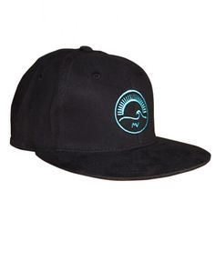 7e5108612bf Surf Emblem Cap from Magic+Voodoo. www.magicandvoodoo.com great bunch of  guys with a cool brand.