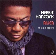 Herbie Hancock - River:The Joni Letters