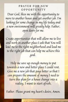 Prayer For Financial Help, Prayer For A Job, Money Prayer, Prayer For My Children, Prayer For Guidance, Power Of Prayer, Daily Prayer, Prayer For Change, Financial Prayers