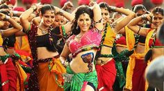 Watch trailer: Sensuous Sunny Leone in 'Ek Paheli Leela' http://timesupdate.com/storydescription/980/Watch-trailer-Sensuous-Sunny-Leone-in-Ek-Paheli-Leela/0