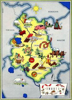 #umbria #tasty #streetfood #foodporn #yummy #instafood #cookitalian #italianrecipes #recipe #ricette #ricettetradizionali #enogastronomia #prodottitipici #food #italianfood #iloveitalianfood #eccellenze #bellaitalia #italian #Italia #Italy #Italie #tipico #iloveitaly #italianstyle #travelitaly #eataly #expo #gourmet #foodie #sommelier #carnevaliluigi.it