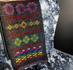 39 Beste Afbeeldingen Van Scheepjes Cal 2017 Hygge Crochet