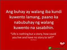 178 Best Languages Tagalog Images Tagalog Filipino Words Tagalog Words