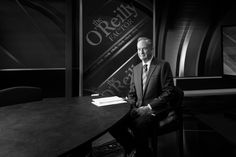 OReilly Settled New Harassment Claims Then Fox Renewed His Contract