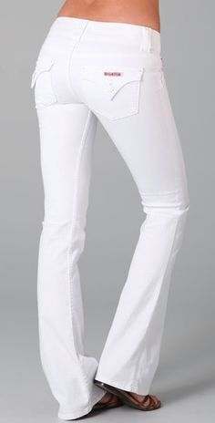 Favorite brand, favorite style. Boot cut is universally flattering ...