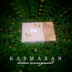 @kasmaran_kreasi_management