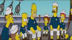 simson capitulos completos - YouTube