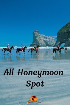 Check Out This Genius Best All Inclusive Honeymoon Destinations Plan - All Honey Moon Spot - Your Holiday Partner Best All Inclusive Honeymoon, Romantic Honeymoon Destinations, Honeymoon Spots, Holiday Destinations, Budget Friendly Honeymoons, Most Romantic, Fun To Be One, Cool Places To Visit, Tours