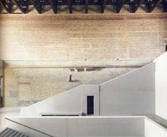 | David Chipperfiles | Neuses Museum Berlin