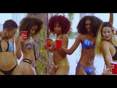 Tekno - GO (Official Video) Have to throw the African as not to get lose on Middle Eastern culture! Rap Lines, Tecno, Music Download, One Life, First World, Good Music, Afro, Caribbean, First Love