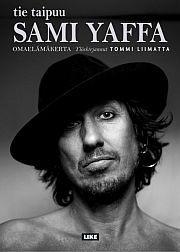 lataa / download SAMI YAFFA epub mobi fb2 pdf – E-kirjasto
