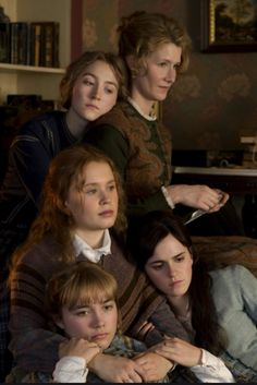 13 holiday movies that we promise aren't cringey | These streaming selects hit just the right note. Greta Gerwig's Little Women. Woman Movie, Movie Tv, Iconic Movies, Good Movies, Movies Showing, Movies And Tv Shows, Aesthetic Movies, Film Serie, Period Dramas