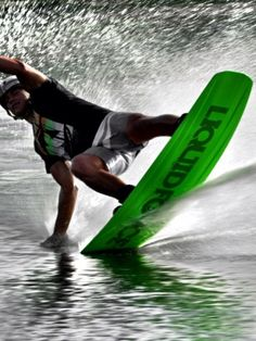 .http://wakeboard-greece.weebly.com/