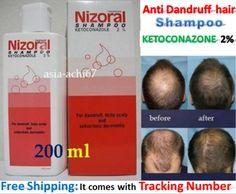 Shampoo B Complex Formula Removes Dandruff