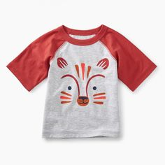 Explore newborn baby boy clothes & baby boy clothing available at Tea. Welcome your adorable newborn home with cute & new baby boy clothes. Newborn Boy Clothes, Baby Boy Newborn, Heather Fox, Crafty Fox, Fox Face, Toddler Boy Outfits, Toddler Boys, New Arrival Dress, Romper Outfit