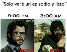 Funny Spanish Memes, Spanish Humor, Wtf Funny, Funny Memes, Jokes, Netflix Series, Series Movies, Anime Best Friends, Nairobi