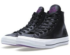 Black Sabbath x Converse Chuck Taylor All Star 70s   Master Of Reality