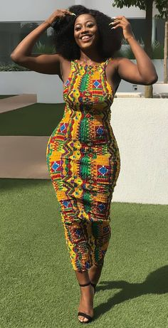 african fashion ankara There are toons of Ankara styles for ladies trending in the year Picking the African Fashion Ankara, Latest African Fashion Dresses, African Inspired Fashion, African Print Fashion, Modern African Fashion, Short African Dresses, African Print Dresses, Fashion Models, Fashion Styles