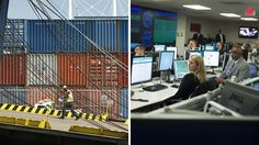 """Cyber-spying fight spills into trade debate. Cybersecurity is bleeding into international trade, with countries setting up barriers to U.S. exports in the guise of protecting their products from snooping.  The trend has rankled U.S. officials, who see it as digital protectionism masked as national security.  """"There is a growing wave around the world in the name of security regimes, which is really an attempt to use trade barriers and cyber-related measures to try and frankly keep U.S…"""