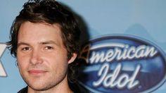 Michael Johns( October 20, 1978 –  August 1, 2014) October 20, American Idol