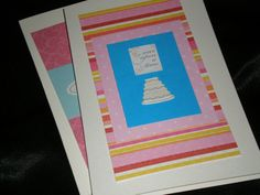 Once Upon a Time Wedding Card by giftcardsbynlo on Etsy, $4.95